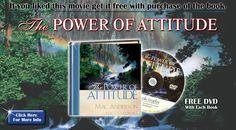 The Power of Attitude Movie