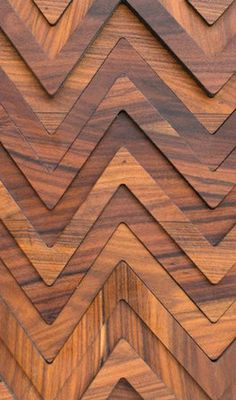 OctoTerra Boutique Collection by Octopus Products | Wood panels / Wood fibre panels