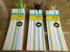 Paper souvenirs. Primera comunión. First communion. Sh Design. Diseño personalizado.