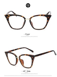 8a8c390fc3 Butterfly Shade Retro Vintage Fashion Sunglasses