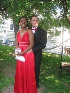 Prom dress quiz buzzfeed couples