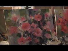 Урок Игоря Сахарова - YouTube