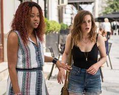 Ibiza Considering Lawsuit Over Netflix's 'Ibiza' Film Ibiza, Netflix Originals, The Originals, Netflix Original Movies, Comedy Pictures, Gillian Jacob, Netflix Codes, Netflix Releases, Romance Film