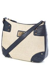 Navy Formal Canvas X Body Bag London Shopping, Work Looks, Body Bag, Purses And Bags, Lady, Classic, Canvas, Formal, Women
