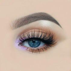 4fb3d64ba2e 303 Best lashes images in 2019 | Lashes, Eyelashes, Makeup