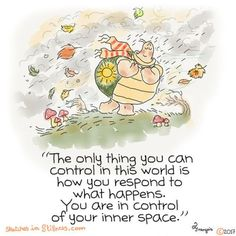 Sketches in Stillness : sketchesinstillness: Yogi Turtle- Tiny Buddha, Little Buddha, Cool Words, Wise Words, Buddah Doodles, Buddha Thoughts, Zen Pictures, Coaching, Cute Couple Comics