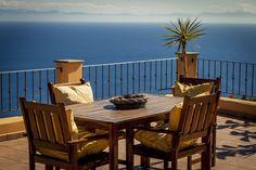 Hai salvato su Dream of Interlude Hotels & Resorts  Il nostro Belvedere è pronto ad accogliervi tutto l'anno ... e si, perchè qui da noi l'estate sembra non finire mai! www.belvederesalina.com