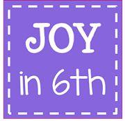 Share some joy!
