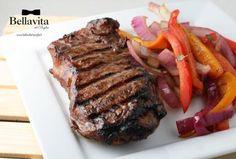 http://www.bellavitainpuglia.net/deals/speciale-week-end-19-euro-invece-di-40-euro-per-carne-da-gustare-per-2-da-glamhouse-a-bisceglie_2992.html