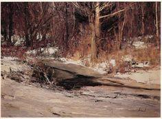 Richard Schmid's New Landscape Book | ART | Pinterest | Search ...