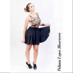 Pin up Collection