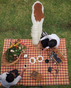 Listos para el INSTAMEET FOOD FESTIVAL MÉRIDA  #WWIM14 mañana en @ecowildmerida? El costo de la entrada es de 1000 Bs y podrán disfrutar de un montaje increíble al aire libre con manteles para picnic mesas sillas de heno un stage para aprender y tomar fotos de comida los animales de la granja un gran logo de instagram  con la música de @mmolinart  todos acompañados por @vainilla @toscanalatienda @cazzopizza @elrinconburger @pan_comido @mukumbatidos  @ksamigos @cerezojamones @delacapellania…