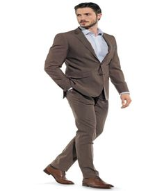 Men's Business Suits 2014