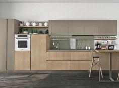 Best veneta cucine images kitchens apartment design quality