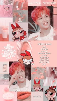 K pop, aesthetic wallpapers, lock screen wallpaper, nct dream, nct Aesthetic Grunge, Kpop Aesthetic, Pink Aesthetic, Pink Wallpaper, Screen Wallpaper, Iphone Wallpaper, Aesthetic Backgrounds, Aesthetic Wallpapers, Bts Aesthetic Pictures
