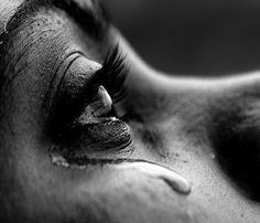 13 Things You Probably Don't Know About Tears