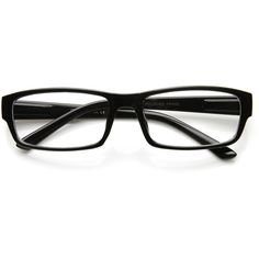 6c08de64f0a5b RAY-BAN RX 6317 2833 49 20   Glasses   Pinterest