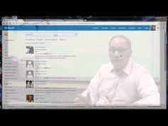 ldcsb office 365 - YouTube
