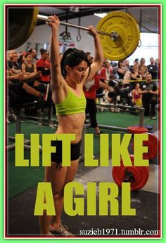 Fitness Friday: New Routine, New Eating, New Clothes. And Hot Patrick - Kiss My Tulle Weight Loss Secrets, Easy Weight Loss, Weight Lifting, Fitness Goals, Health Fitness, Fitness Quotes, Friday Workout, Fitness Friday, Lose 10 Pounds Fast