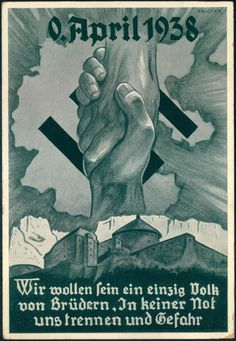 Philasearch.com - Third Reich Propaganda, Plebiscites,