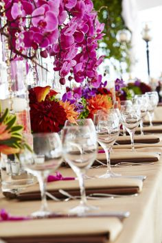 Our spectacular venues will make your wedding fairytale perfect at the San Diego Marriott Marquis & Marina. #MarriottMarquisSDWeddings #SoCalWeddings #SDWeddings #WeddingVenue #OutdoorWedding