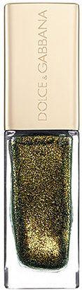 POPSUGAR Shopping: Dolce & GabbanaThe Nail Lacquer
