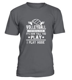 I Play Volleyball Shirt  kids shirts ideas, funny t shirts for kids, kids birthday shirt #kids #kidsshirts #giftforkids #family #hoodie #ideas #image #photo #shirt #tshirt #sweatshirt #tee #gift #perfectgift #birthday #Christmas