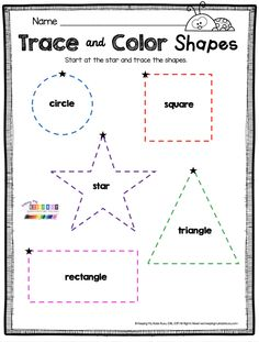AUGUST NO PREP CENTERS - reading writing math - kindergarten standards - skills advance through the year - counting - letters - name - fine motor skills - colors - shapes - number line - one to one correspondence - sight words - first sounds - simple activities - august - back to school - printables - freebies - free resources #kindergartenbacktoschool #kindergarten Kindergarten Freebies, Kindergarten Lesson Plans, Homeschool Kindergarten, Kindergarten Readiness, Kindergarten Centers, Abc Preschool, Kindergarten Worksheets, Handwriting Numbers, Math Numbers