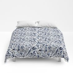 Moonglow Mystery Comforters