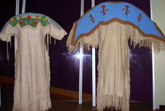 24 16may09 184 National Museum of the American Indian, via Flickr.