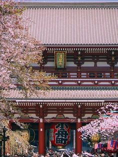Senso-ji, Asakusa, Tokyo, Japan, 浅草寺, 浅草, 東京, 日本