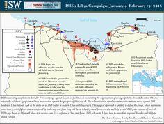 FEB-2016-ISIS-in-Libya-Map-01.png (1600×1211)