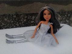 Liv Doll Daniela (10) by autumnrose83 on DeviantArt