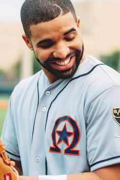 Follow us on our other pages ..... Twitter: @endless_ovo Tumblr: endless-ovo.tumblr.com drizzy drake aubrey graham 5 god ovo xo ovo follow follow4follow http://ift.tt/1Mnft5a