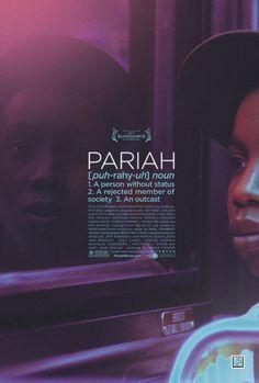 Pariah - Sundance 2011