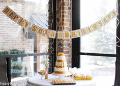 17 Best images about 50th Wedding
