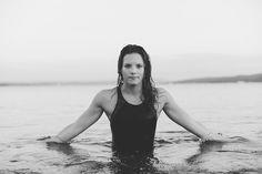 Jessica H   Class of 2014 Swimmer Senior Portraits, Water Senior Portraits, Creative Senior Portraits, Senior Poses, Senior Pictures
