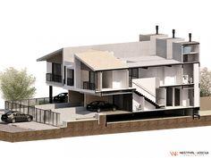 WK Arquitetura