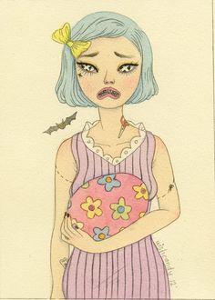 by Sashiko Yuen