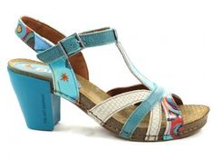 The Art Company Fantasy' Spring Sandals, Shoe Closet, Fashion Shoes, Fantasy, Heels, Art, Shoe Cabinet, Heel, Art Background