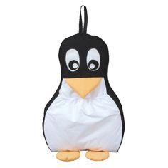 Každý večer je to stejné. Kam zmizelo pyžamko? Pyžamožrout tučňák Vašim dětem rád pomůže. Backpacks, Bags, Handbags, Backpack, Backpacker, Bag, Backpacking, Totes, Hand Bags