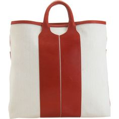 Maiyet Emerson tote