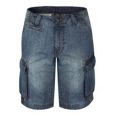 VENDEL pánské sportovní kraťasy Denim Shorts, Pants, Men, Fashion, Trouser Pants, Moda, Fashion Styles, Women's Pants, Guys