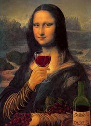 caricatura bebendo vinho - Pesquisa Google