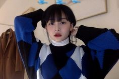 Uzzlang Girl, Girly Girl, Pretty People, Beautiful People, Cute Photography, Ulzzang Korean Girl, Asia Girl, Aesthetic Girl, Japanese Girl