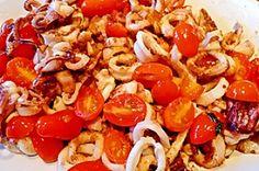 Picaro Cafe - Spanish, Vegan / Vegetarian, Beverages, Seafood http://munchado.com/#!restaurants/view/2937
