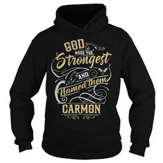 CARMON CARMONBIRTHDAY CARMONYEAR CARMONHOODIE CARMONNAME CARMONHOODIES  TSHIRT FOR YOU