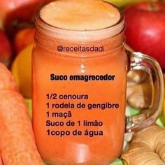 Detox Juices for Weigh Loss Lose Belly Smoothies Detox, Detox Diet Drinks, Natural Detox Drinks, Detox Foods, Juice Cleanse Recipes, Detox Juice Cleanse, Detox Juices, Detox Recipes, Bebidas Detox