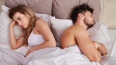 What I need to know about Erectile Dysfunction?