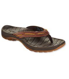 9bddf16c608ece Women s Freeport 1912 Flip-Flop Sandals Flip Flop Sandals
